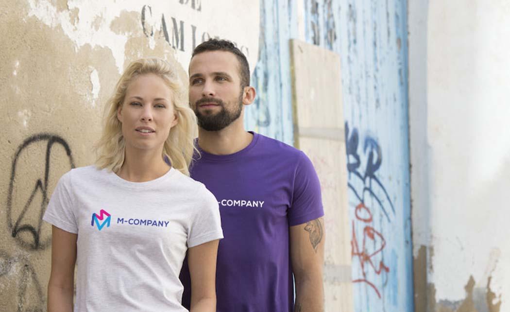 T skjorter med trykk T Shirt Printing T Shirt Design